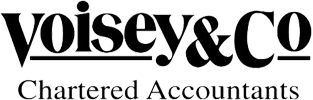Voisey & Co - Accountants in Warrington